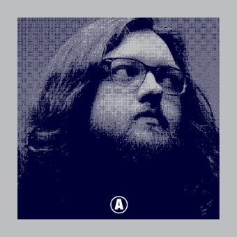 Rap Album Two – Jonwayne