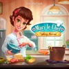 Kiss the Cook (From
