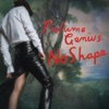 Buy No Shape by Perfume Genius on iTunes (Alternative)