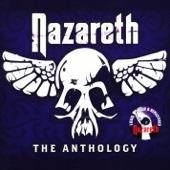 The Anthology - Nazareth