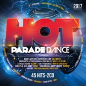 Hot Parade Dance Winter 2017