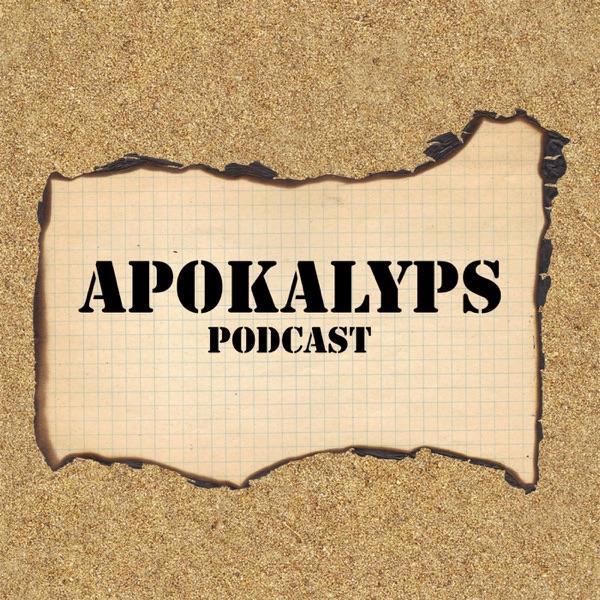 Apokalyps Podcast