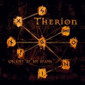Secret of the Runes - Therion