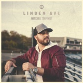 Mitchell Tenpenny - Linden Ave - EP artwork