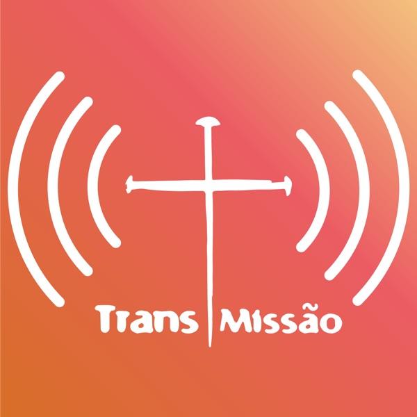 TransMissão | Bibotalk & Teoligado