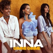 Gimme Gimme (Extended Version) - Single