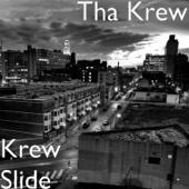 Czasoumilacz Krew Libs feat Mr Hotspot Tha Krew