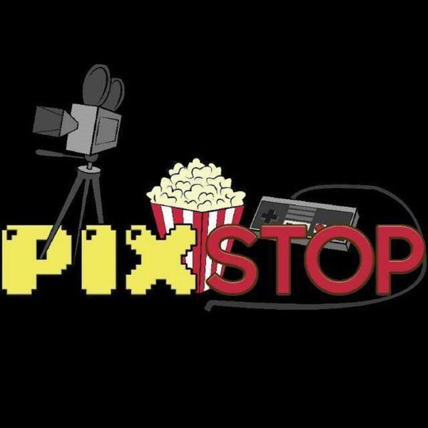 PixStop