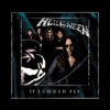 If I Could Fly - EP, Helloween