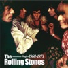 Singles 1968-1971, The Rolling Stones