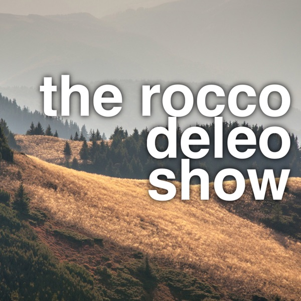 The Rocco DeLeo Show