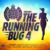 Ministry of Sound Presents: The Running Bug 4