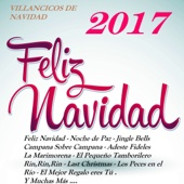 Baila Navidad Medley 2: Campana Sobre Campana / Pero Mira Cómo Beben / La Marimorena / Adeste Fideles / ¡Ay! Del Chiquirritín (Dance Version) - Santa Navidad