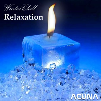 Winter Chill Relaxation – Various Artists