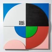 EGO - RAC