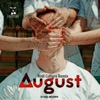 August (Midi Culture Remix) - Single, The Motans