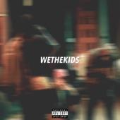 WeTheKids (feat. Beck & Boobie Cambridge) - Single