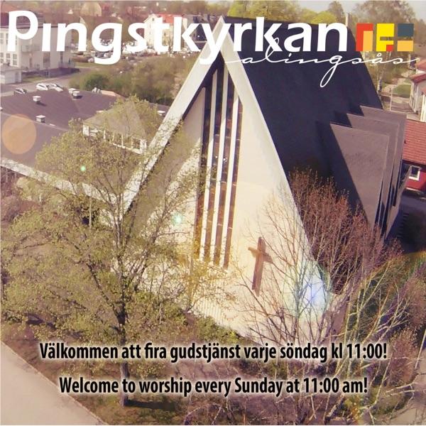 Pingstkyrkan Alingsås