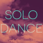 Solo Dance (Originally Performed by Martin Jensen) [Karaoke Version] - Single