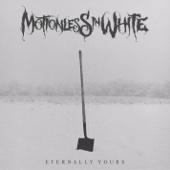 Eternally Yours - Motionless In White Cover Art