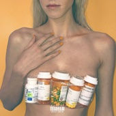 digital druglord - Blackbear Cover Art