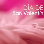 Día de San Valentín - Canciones Románticas para Amantes, Piano Música de Fondo para Restaurante - San Valentin