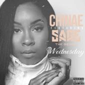 Wednesday (feat. Sage the Gemini) - Single