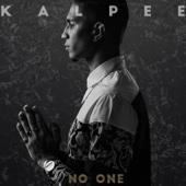 No One - Kalpee