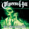 Dr. Greenthumb EP, Cypress Hill