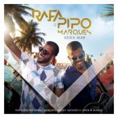 [Baixar ou Ouvir] Se o Passarinho Voou (feat. Jorge & Mateus) [Ao Vivo] em MP3