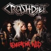 Generation Wild - Single, Crashdïet