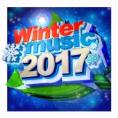 Winter Music 2017