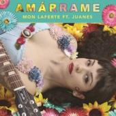 [Download] Amárrame (feat. Juanes) MP3