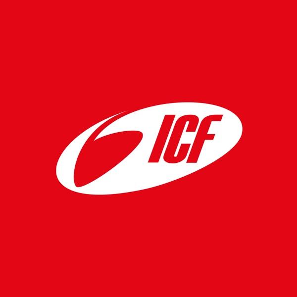 ICF Reutlingen Audio - Deutsch