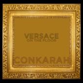 Versace on the Floor (Reggae Version)