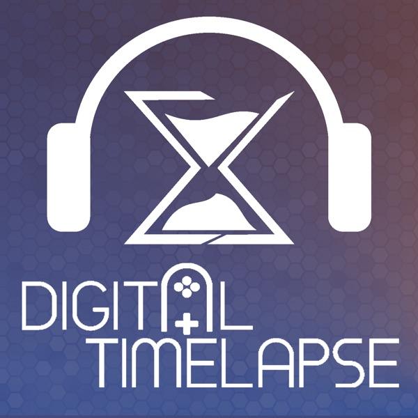 Digital Timelapse