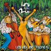 [Download] Más Macarena (feat. Gente de Zona) MP3