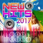New Hits 2017 (The Best)