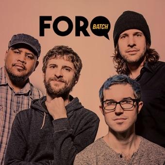 Batch – Forq