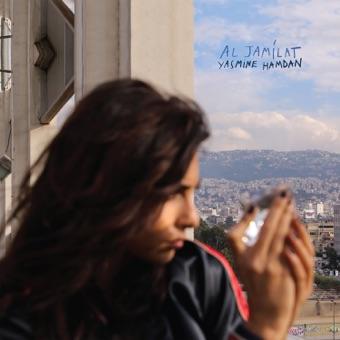 Al Jamilat – Yasmine Hamdan