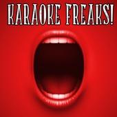 In Case You Didn't Know (Originally by Brett Young) [Instrumental Version] - Karaoke Freaks
