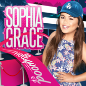 Girl in the Mirror - Sophia Grace