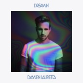 [Download] Dreamin' MP3