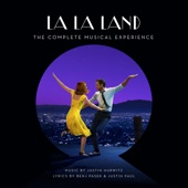 La La Land - The Complete Musical Experience - Various Artists