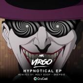 Hypnotical - EP