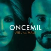 Oncemil (feat. Malú) - Abel Pintos