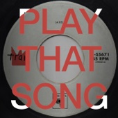 Play That Song (Originally Performed by Train) [Karaoke Version] MP3 Listen and download free