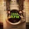 1000 RPM - Single, The Motans