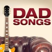 Various Artists - Dad Songs artwork