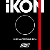 BODY -KR Ver.- (iKON JAPAN TOUR 2016)